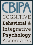 CBIPA -Cognitive Behavioral & Integrative Psychology Associates